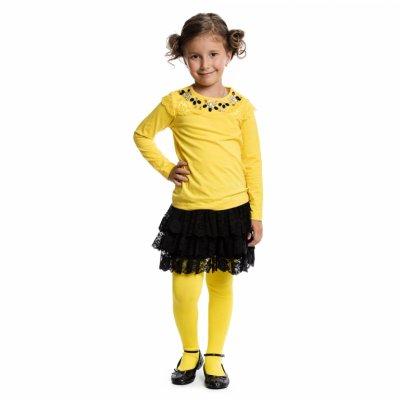 176c38e0f5f Детская одежда и обувь PlayToday - купить в интернет-магазине ...