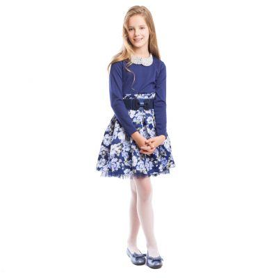 4e595dadce5 Купить нарядное платье для девочек 10 лет недорого