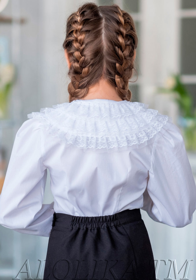 блузки алолика купить в интернет магазине