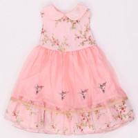 143d2b55e75 Купить нарядные платья для девочек 1 год недорого