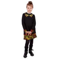 74b855a36d40 Детская одежда Апрель - купить в интернет-магазине Пчелкин Дом
